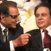"""""""Extremely sad to lose my most affectionate brother in the industry""""- Dharmendra after Dilip Kumar's demise"""
