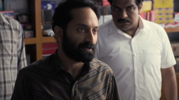 Amazon Prime Video unveils the trailer of Fahadh Faasil starrer Malik
