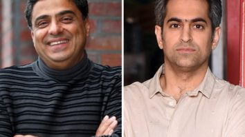 Ronnie Screwvala's RSVP welcomes on board Emmy-winning creator Richie Mehta for Bhopal Gas Tragedy Series