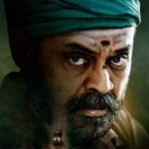 Venkatesh Daggubati's Narappa to release on Amazon Prime Video on July 20 as part of Prime Day Line-up