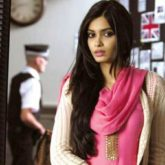 As Cocktail completes nine years of its release, here's celebrating nine wonderful years of Diana Penty.