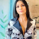 Tanishaa Mukerji says she is the poster child of nepotism failing; asks people to look at her career before blaming nepotism