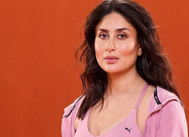 From crazy eating to fainting during a photoshoot, Kareena Kapoor Khan reveals she has been honest about her pregnancy in her book
