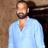 """Filmmaker Madhu Mantena announces working on creating a mytho-verse; says, """"Our first film begins in Treta Yuga',"""