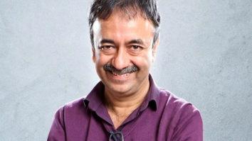 Case registered for film casting through fake Instagram account posing as Rajkumar Hirani's son