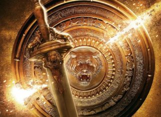 'The Golden Era comes to life'- Mani Ratnam's Ponniyin Selvan Part 1 starring Chiyaan Vikram to release in 2022