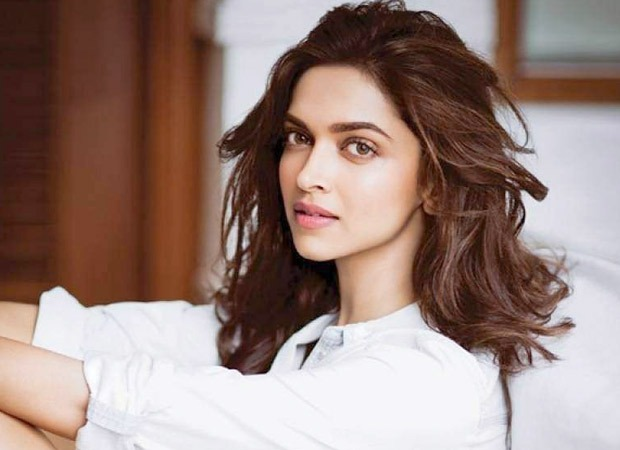 Deepika Padukone launches 'Care Package' on Clubhouse; World's First Audio Festival that cares