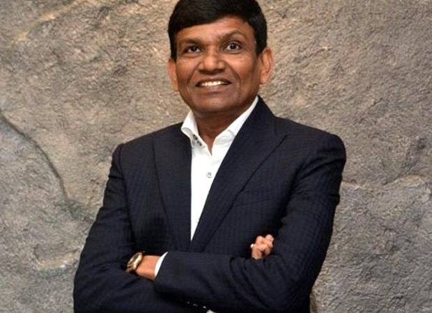 PEN Studios Jayantilal Gada suffers heart ailment; doctors fit pacemaker