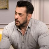 Social media user claims Salman Khan has a wife and a 17-year-old daughter in Dubai; Actor responds