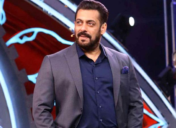 Bigg Boss OTT to premier on Voot from August 8; watch Salman Khan's hilarious teaser video