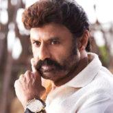 Telugu star and politician Nandamuri Balakrishna says he does not know AR Rahman; compares Bharat Ratna to his father's toenail