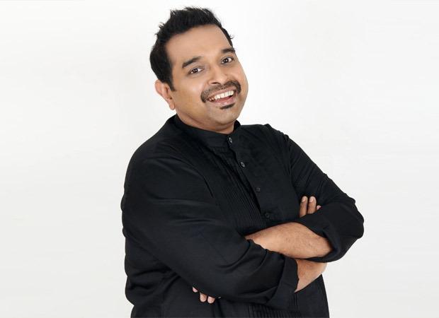 Shankar Mahadevan roped in to be the third judge on the next season of Zee TV's Sa Re Ga Ma Pa
