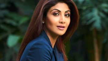Raj Kundra pornography case: Here's why Shilpa Shetty Kundra has come under the scanner of Mumbai Police and questioned for 6 hours