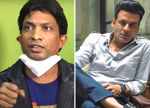Sunil Pal calls Manoj Bajpayee the most ill-mannered person he knows; says web series like The Family Man and Mirzapur are porn