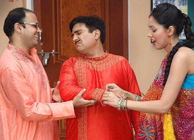 Taarak Mehta Ka Ooltah Chashmah cast sign undertaking prohibiting them from making casteist and religious remarks