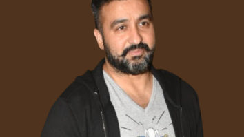 Four employees of Raj Kundra's Viaan Industries likely to turn witness against him in Pornography Case