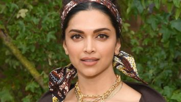 Deepika Padukone to be seen performing high octane action scenes for Pathan