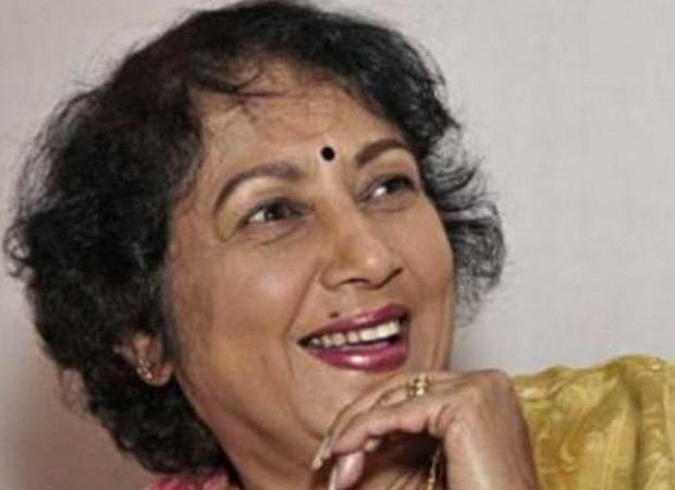 Veteran actor Jayanthi passes away at 76