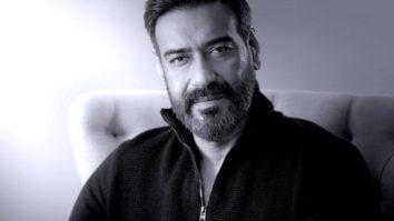 Ajay Devgn's heartfelt tribute to the Indian Bravehearts leaves Akshay Kumar in tears