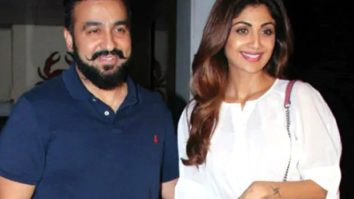 Shilpa Shetty yelled at Raj Kundra during search; said family reputation was ruined and she had to give up many projects