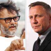 Rakeysh Omprakash Mehra reveals that James Bond star Daniel Craig auditioned for Aamir Khan starrer Rang De Basanti