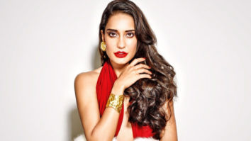 Housefull 3 actress Lisa Haydon shuts up a troll who said that her 'baby will be cursed', gains support from her fans