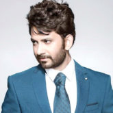 Marathi star Umesh Kamat gets embroiled in Raj Kundra controversy, lashes out at news channels for irresponsibility