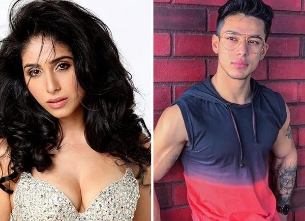 Bigg Boss OTT: Neha Bhasin demands an apology from Pratik Sehajpal, asks him to be in his limits and respect her : Bollywood News – Bollywood Hungama