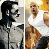 Bellbottom vs Fast & Furious 9 CLASH leads to anxiety among trade and exhibitors; want one of the films to move
