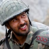5 Reasons why Sidharth Malhotra's Shershaah deserves to be on your watch list this Independence Day