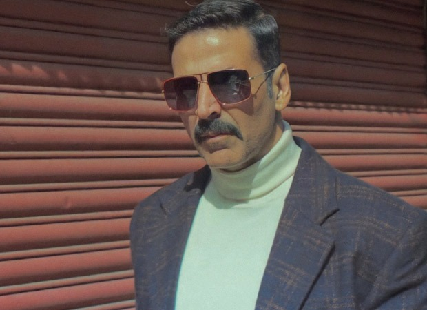 SCOOP: Akshay Kumar starrer Bellbottom may premiere on Amazon Prime Video 4 weeks after theatrical release
