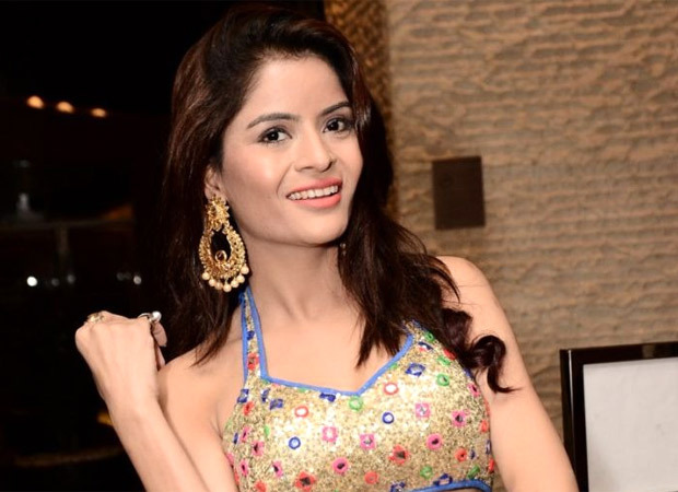 Gehana Vasisth's anticipatory bail plea gets rejected by Mumbai sessions' court; investigation gets transferred to Mumbai Crime Branch : Bollywood News – Bollywood Hungama
