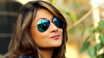 Urvashi Dholakia says she is dying to play an iconic character; claims comedy is her forte
