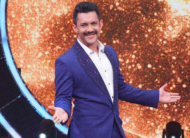 Aditya Narayan spills the beans on The Indian Idol Finals : Bollywood News – Bollywood Hungama
