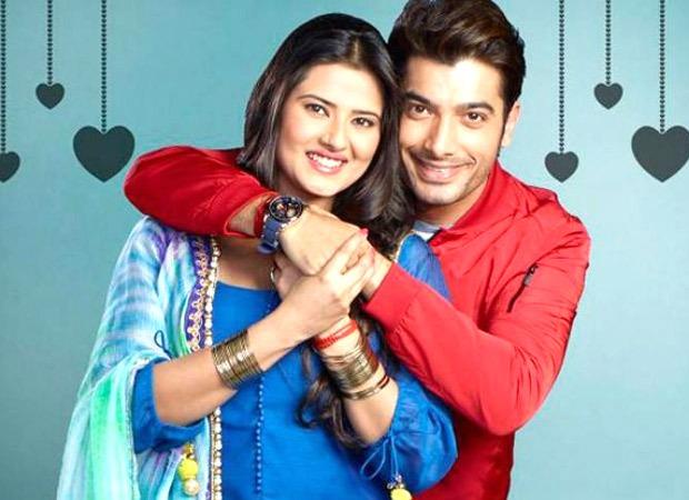After Bade Acche Lage Hai, Balaji Telefilms to come back with season 2 of Kasam: Tere Pyaar Ki thumbnail