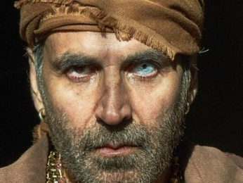 Akshay Kumar starrer Bachchan Pandey's trailer to be out in Diwali