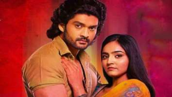 Bawara Dil wrap up in six months, with the final episode airing on August 20