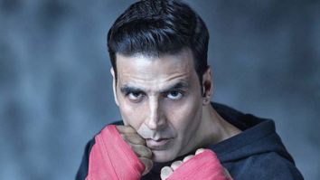 By releasing Bellbottom in these times, Akshay Kumar swam against the tide and proved that he's also a real life KHILADI!