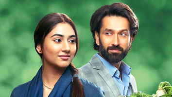 Disha Parmar and Nakuul Mehta's Bade Acche Lagte Hai 2 to release on this date