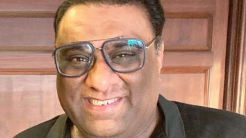 EXCLUSIVE Sajid Samji signed by Zee Studios, Viacom18 and Sony Pictures for his directorial ventures
