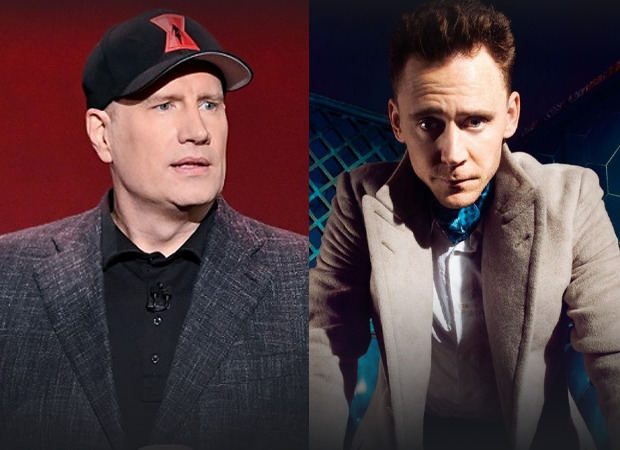 Kevin Feige confirms Tom Hiddleston starrer Loki 2; says 'will begin director search shortly' : Bollywood News – Bollywood Hungama