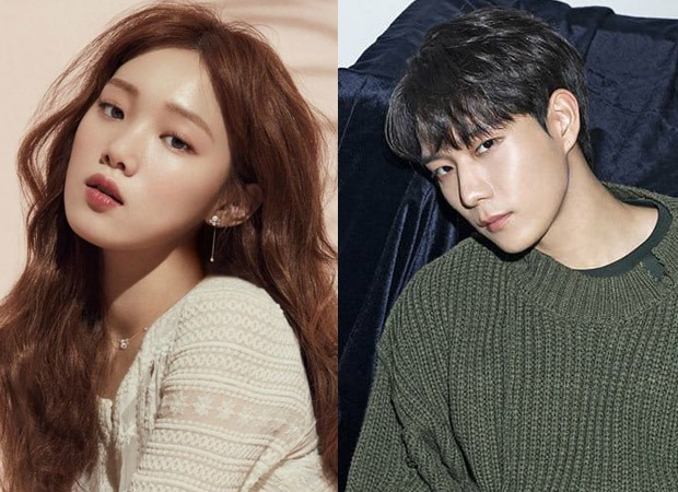 Lee Sung Kyung and Kim Young Dae confirmed to star in upcoming rom-com Shooting Star