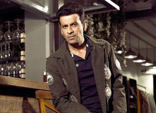 Manoj Bajpayee explains why he said he was jealous of actors who hero-worship him