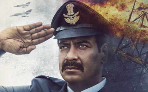 भुज – द प्राइड ऑफ इंडिया मूवी रिव्यू: भुज: द प्राइड ऑफ इंडिया भारतीय इतिहास की एक अविश्वसनीय कहानी कहता है। पहली दर के प्रदर्शन के साथ, एक रोमांचक दूसरी छमाही, और एक नाखून काटने वाला चरमोत्कर्ष सबसे अच्छा हिस्सा है।