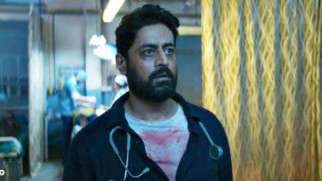 Mumbai Diaries - Official Trailer Amazon Original