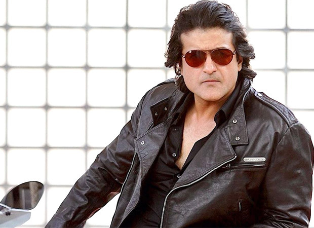 NCB arrests Armaan Kohli for illegal possession of cocaine thumbnail