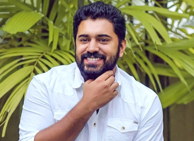 Nivin Pauly to make comeback with Director Ram's new movie