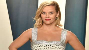 Reese Witherspoon's Hello Sunshine production house sold for $900 million to a media company backed by Blackstone