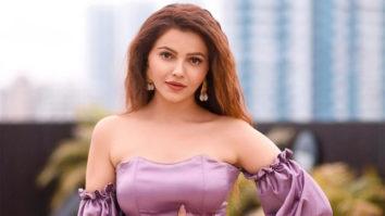 Rubina Dilaik Rahul Vaidya- very INSECURE, Aly Goni- HUMBLE, Rakhi Sawant-... B'day Special