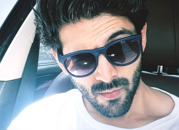 SCOOP: Kartik Aaryan was never ousted from Freddy; here's how the romantic thriller got back on track